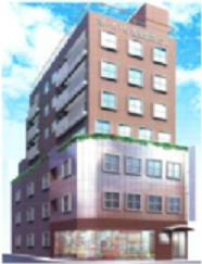 (仮称)香里南之町メディカルセンター