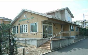 メディカルコミュニティ茅ヶ崎松林