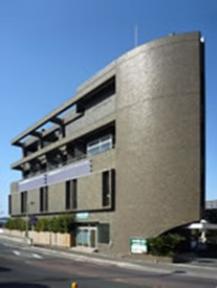 茅ヶ崎駅前医療モール