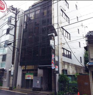 (仮称)大山メディカルセンター