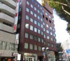 立川駅 村野ビル