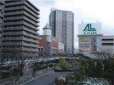 JR栗東駅前医療モール