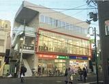 (仮称)摂津富田駅前クリニックモール