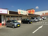 三田市三輪複合商業施設(ミスミモール)