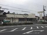(仮称)学研北生医療モール