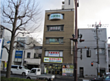 山科医療テナント