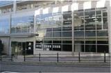 六甲メディカルセンター(仮称)