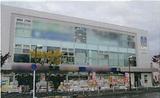 (仮称)松井山手メディカルセンター