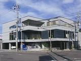 (仮称)山科南メディカルセンター
