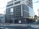 川口駅西口医療モール
