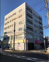 ヤングアート桜塚
