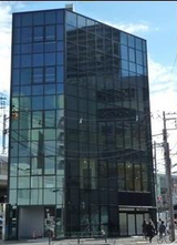 北与野駅前医療モール