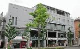 (仮称)京都北山メディカルセンター