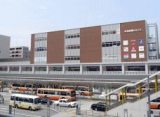 JR三田駅NKビル