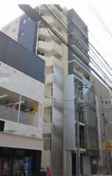 (仮称)茨木メディカルセンター