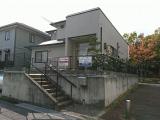クリニック居抜き物件 神戸市西区
