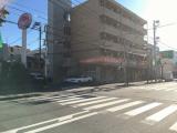 クリニック居抜き物件 埼玉県富士見市