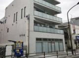 大森駅前医療テナント