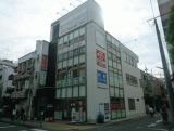 京成青戸メディカルモール