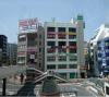 松戸駅西口壱番館ビル