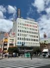 塚本千葉第3ビル