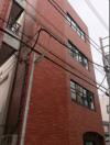 (仮称)亀有メディカルセンター