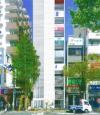 (仮称)中野北口メディカルセンター