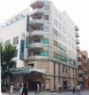 (仮称)横須賀中央メディカルセンター