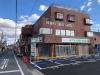 歯科居抜き物件 兵庫県伊丹市