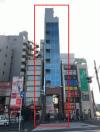 (仮称)巣鴨駅前メディカルセンター