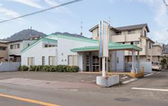 耳鼻咽喉科居抜き物件 静岡市駿河区