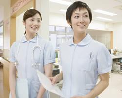 患者サービスによる増患