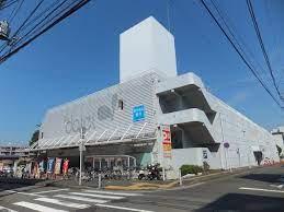 【横浜市 緑区】十日市場駅前医療ゾーン