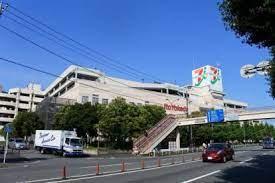 【川崎市 川崎区】小田栄医療モール計画