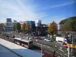 【神奈川県 横浜市】あざみ野駅前医療モール