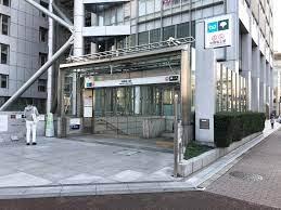 【東京都 新宿区】西新宿5丁目 メディカルモール(計画)