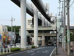 【千葉県 千葉市】小倉台駅近 医療モール(計画物件)