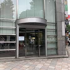 【東京都 豊島区】池袋駅前 メディカルビル