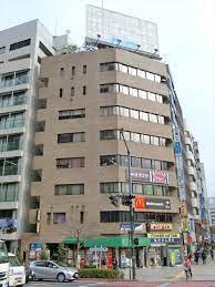 【東京都 千代田区】九段下駅前 医療複合ビル